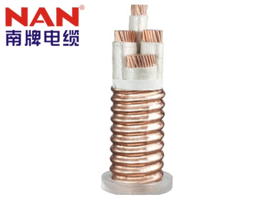 电线和电缆总分不清?广州南洋电缆教大家如何区分