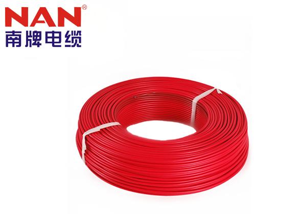 广东南洋电缆实力如何,所在的公司规模大不大?