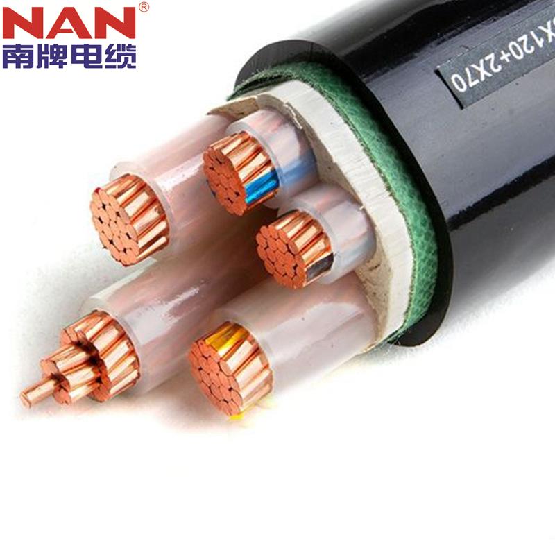 装修选择电线是不是越粗越好呢
