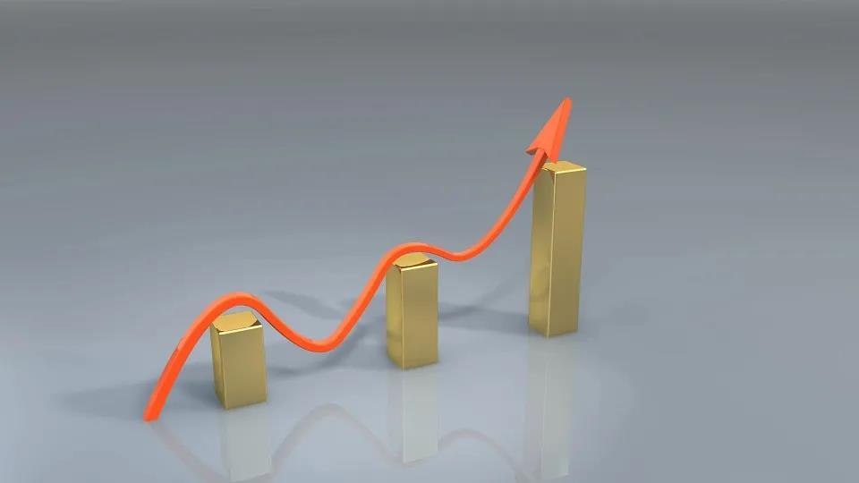 太猛了!今日铜价暴涨!专家预测铜价将很快破7万?